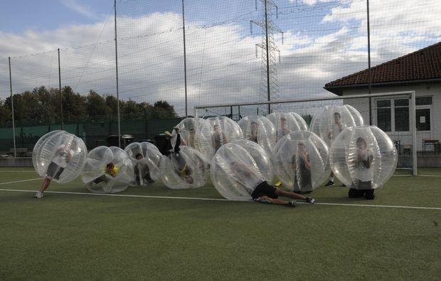 bubble-football-wien1491913122