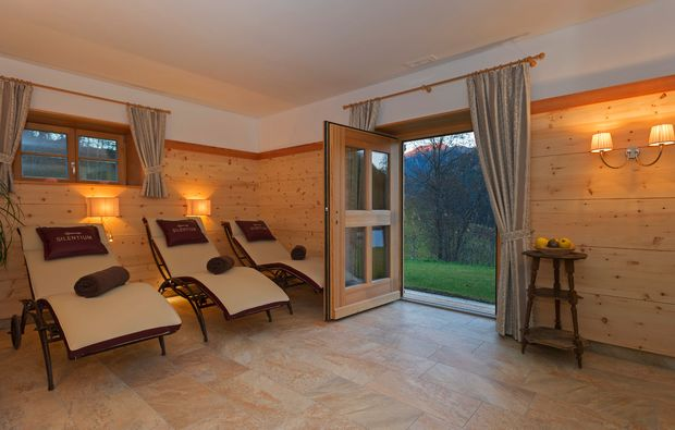 hotel-welsberg-romantikwochenende
