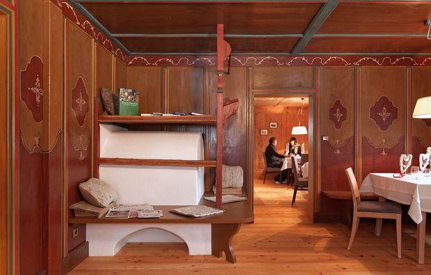 romantikwochenende-welsberg-hotel-silentium