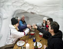 uebernachtung-iglu-gstaad_4