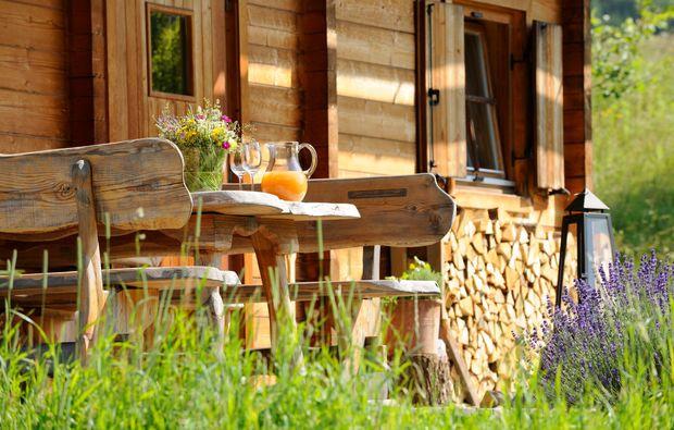 kuschelwochenende-penk-terrasse