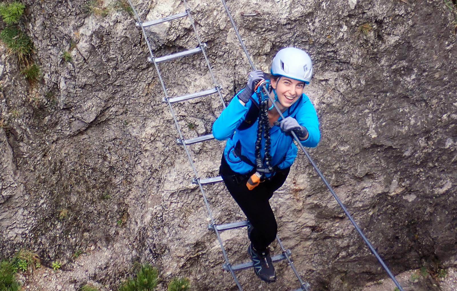 klettersteig-wien-bg1