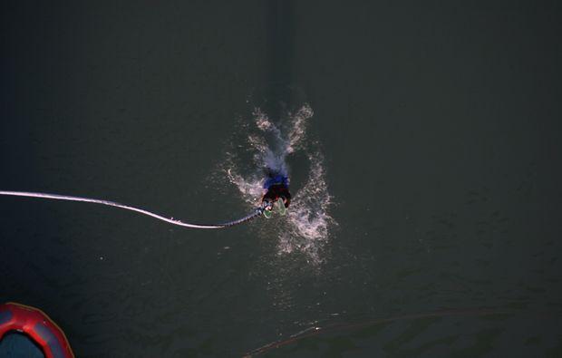 bungee-jumping-jauntalbruecke-jauntalbruecke-in-kaernten-dip-in