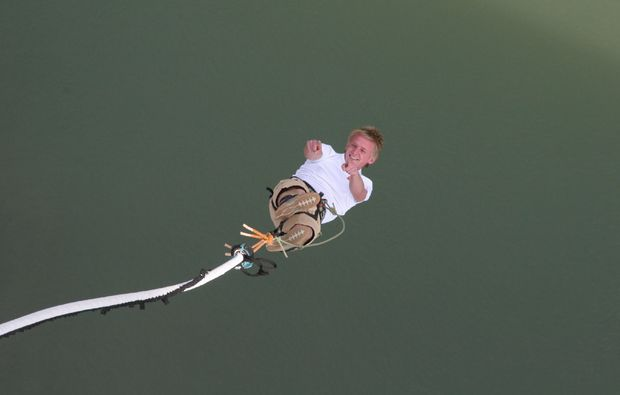 bungee-jumping-jauntalbruecke-jauntalbruecke-in-kaernten-see-ya