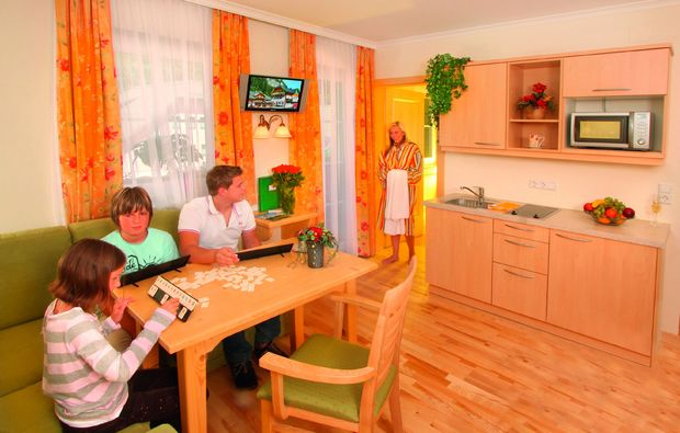 almhuetten-berghotels-tweng-kueche