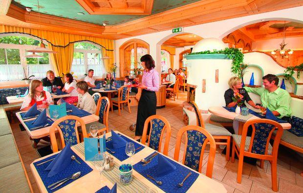 almhuetten-berghotels-tweng-restaurant