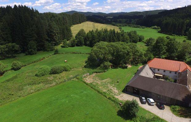 familienurlaub-bad-grosspertholz-ferien