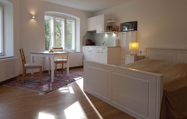 familienurlaub-bad-grosspertholz-uebernachten