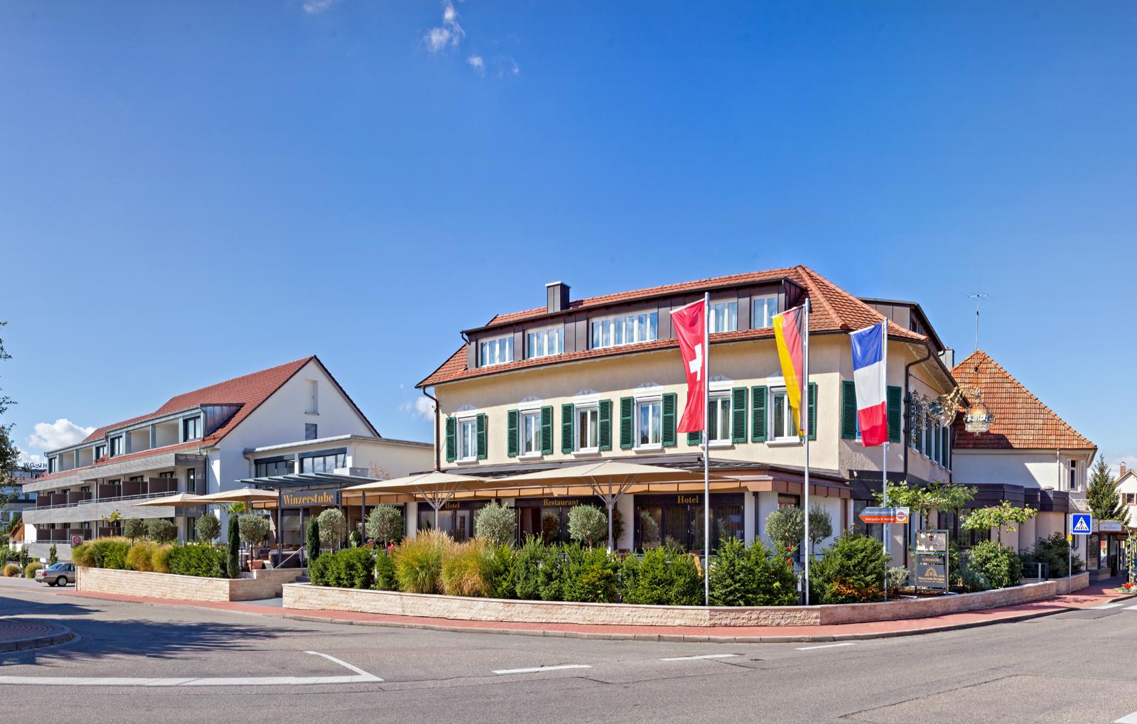 kurzurlaub-ihringen-freiburg-im-breisgau-bg3