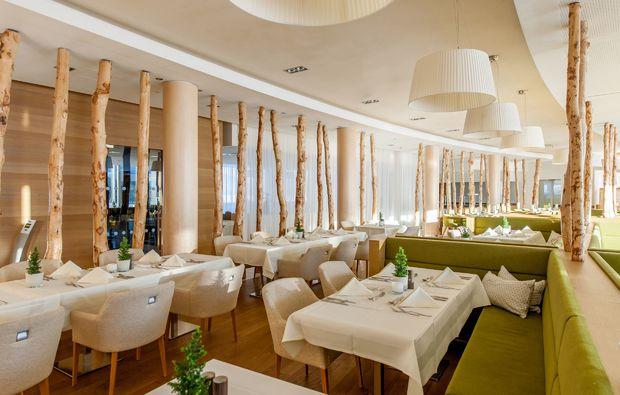 fruehstueckszauber-brunch-kaprun-restaurant