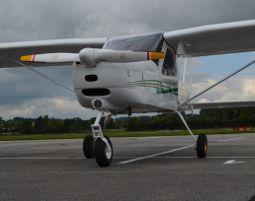 flugzeug-rundflug1