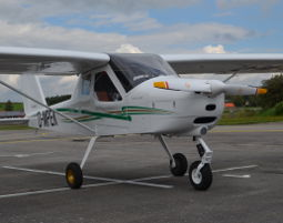 flugzeug-rundflug2
