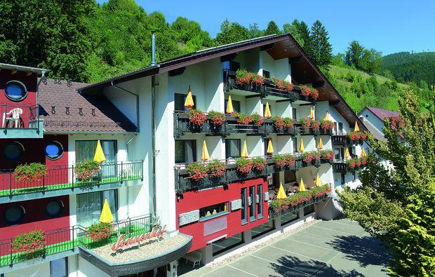 schlemmen-traeumen-baiersbronn-hotel