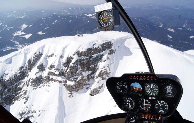 hubschrauber-rundflug-kilb-ausblick