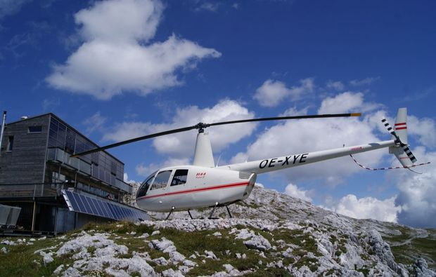 hubschrauber-rundflug-kilb-flug