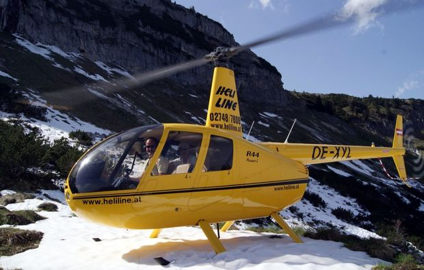 hubschrauber-rundflug-kilb-heli