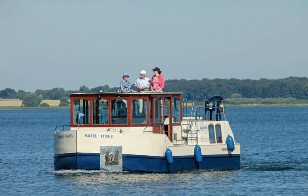 hausboot-uebernachtung-zeuthen-urlaub-see