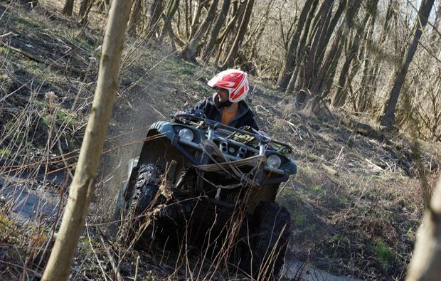 quad-tour-pachfurth-bg2