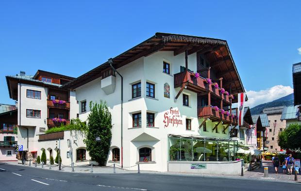 hotel-zum-hirschen-zell-am-see_big_1