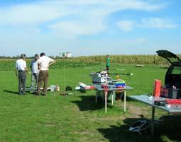 b-modellflugzeug