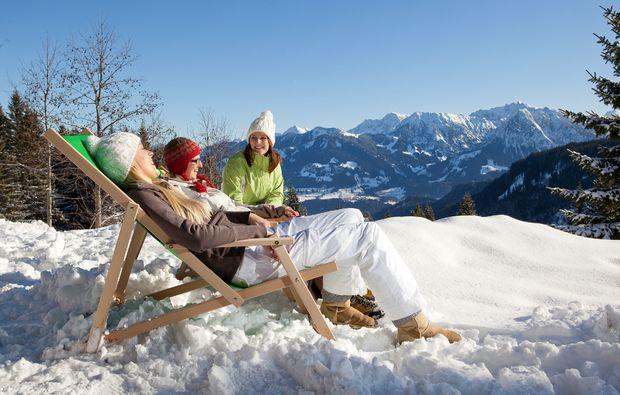 almhuetten-berghotels-oberstdorf-entspannung