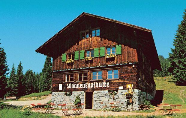 almhuetten-berghotels-oberstdorf-hotel