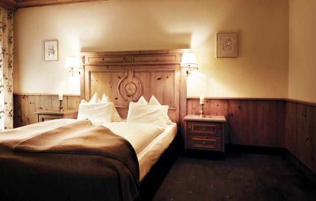luxushotel-seefeld-in-tirol-uebernachten