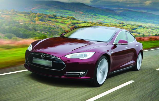zero-emission-drive