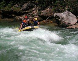 palfau-rafting-1
