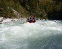rafting-palfau-2