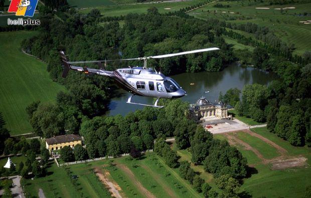 hubschrauber-rundflug-stuttgart-see