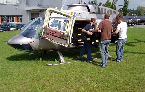 hubschrauber-rundflug-stuttgart-spass