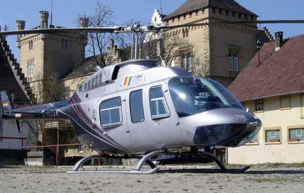 hubschrauber-stuttgart-rundflug