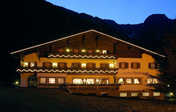 romantikwochenende-uttenheim-hotel