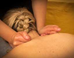 altmuenster-massage-ayurveda