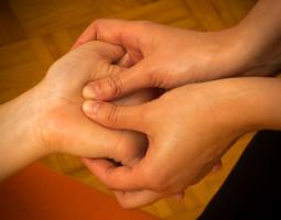 massage-ayurveda-altmuenster
