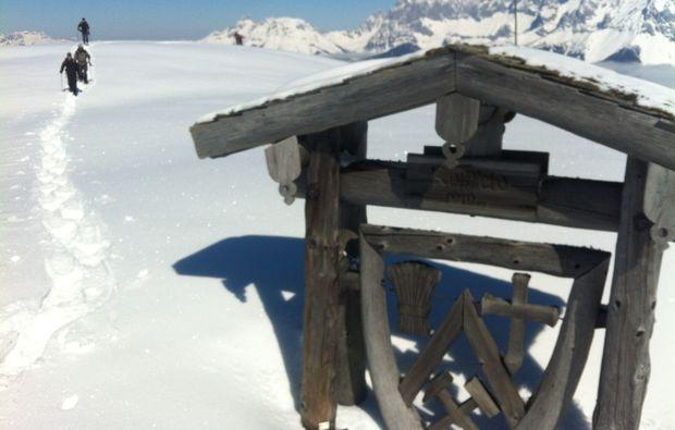 schneeschuhwandern-bg7