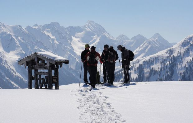 schneeschuhwanderung-schladming
