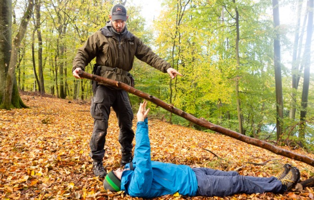 survival-training-raum-berlin-bg7