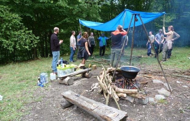 survival-training-scheppenbach-bg1