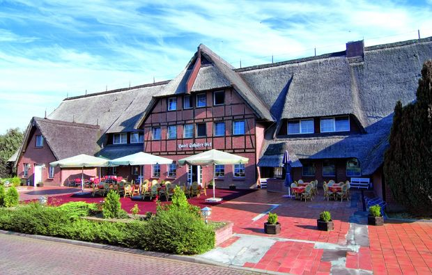 kurzurlaub-am-meer-gross-stroemkendorf-hotel