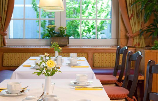 kurztrip-fuer-bierliebhaber-hotel-warstein