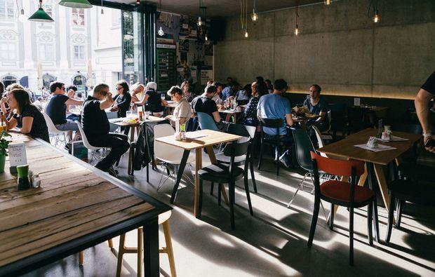 stadt-kultour-kunsthaus-graz-restaurant