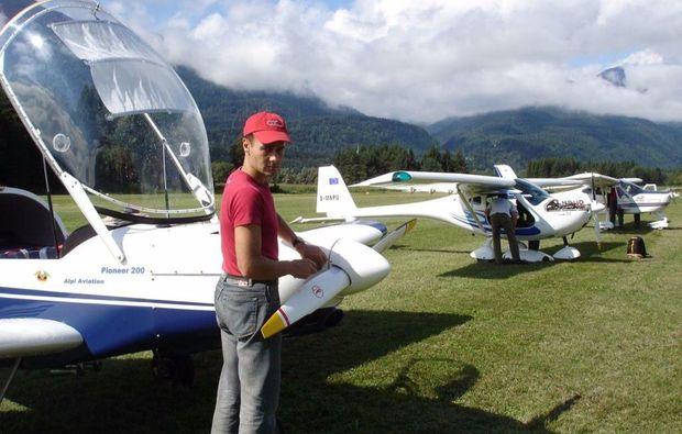 flugzeug-rundflug-ueber-nuernberg-sonne