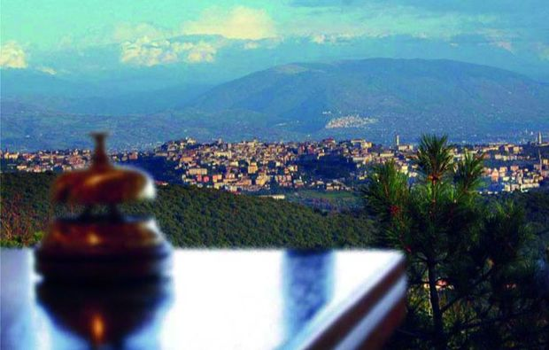 kurzurlaub-corciano-nahe-perugia-ausblick