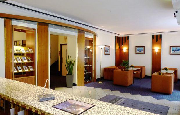 staedtetrips-duesseldorf-hotel