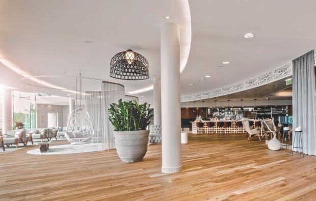 wellnesshotel-loipersdorf-fuerstenfeld-erholung