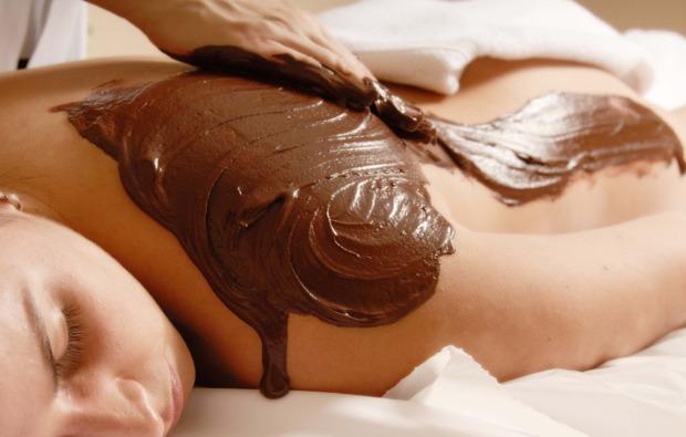 wellnesshotel-loipersdorf-fuerstenfeld-massage