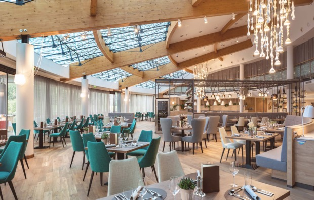 wellnesshotel-loipersdorf-fuerstenfeld-restaurant