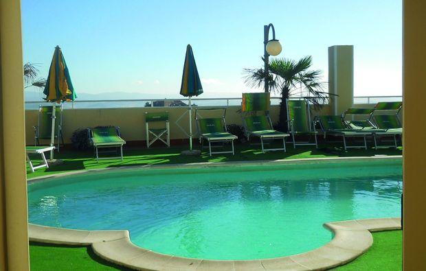 kurzurlaub-chianciano-terme-si-swimming-pool